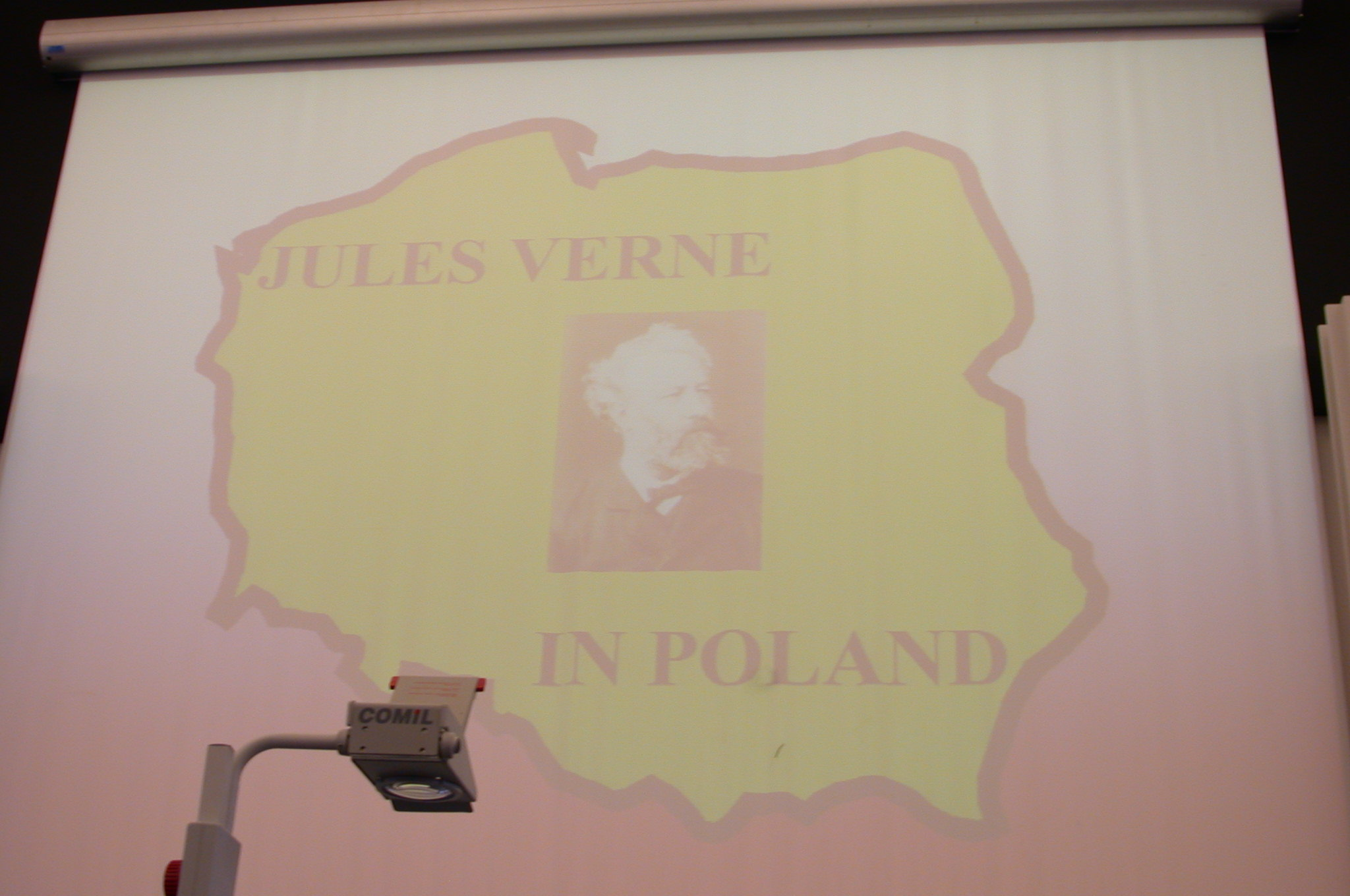 DSCN0037.jpg - speaking about Jules Verne and Poland.