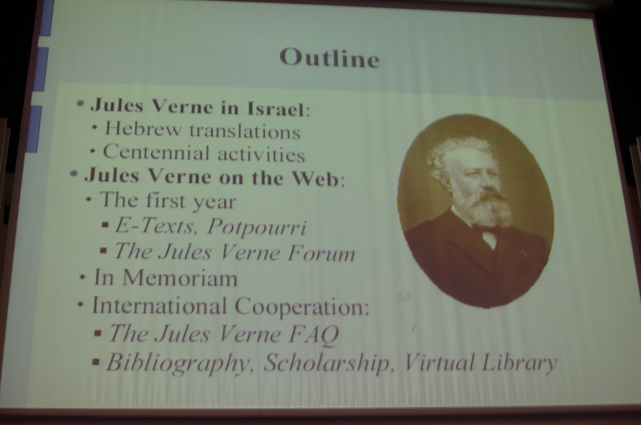 DSCN0071.jpg - ...his website...