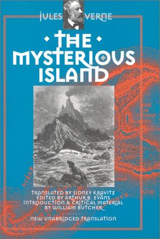 book examine for elegant island
